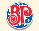 partners-bostonPizza